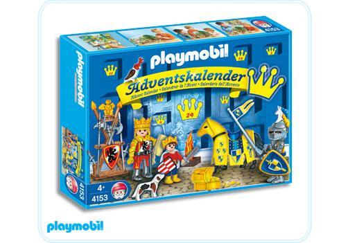 "http://media.playmobil.com/i/playmobil/4153-A_product_detail/Calendrier de l`Avent ""Chevalier"""
