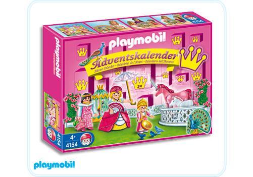 "http://media.playmobil.com/i/playmobil/4154-A_product_detail/Adventskalender ""Prinzessinnenbesuch beim Einhorn"""
