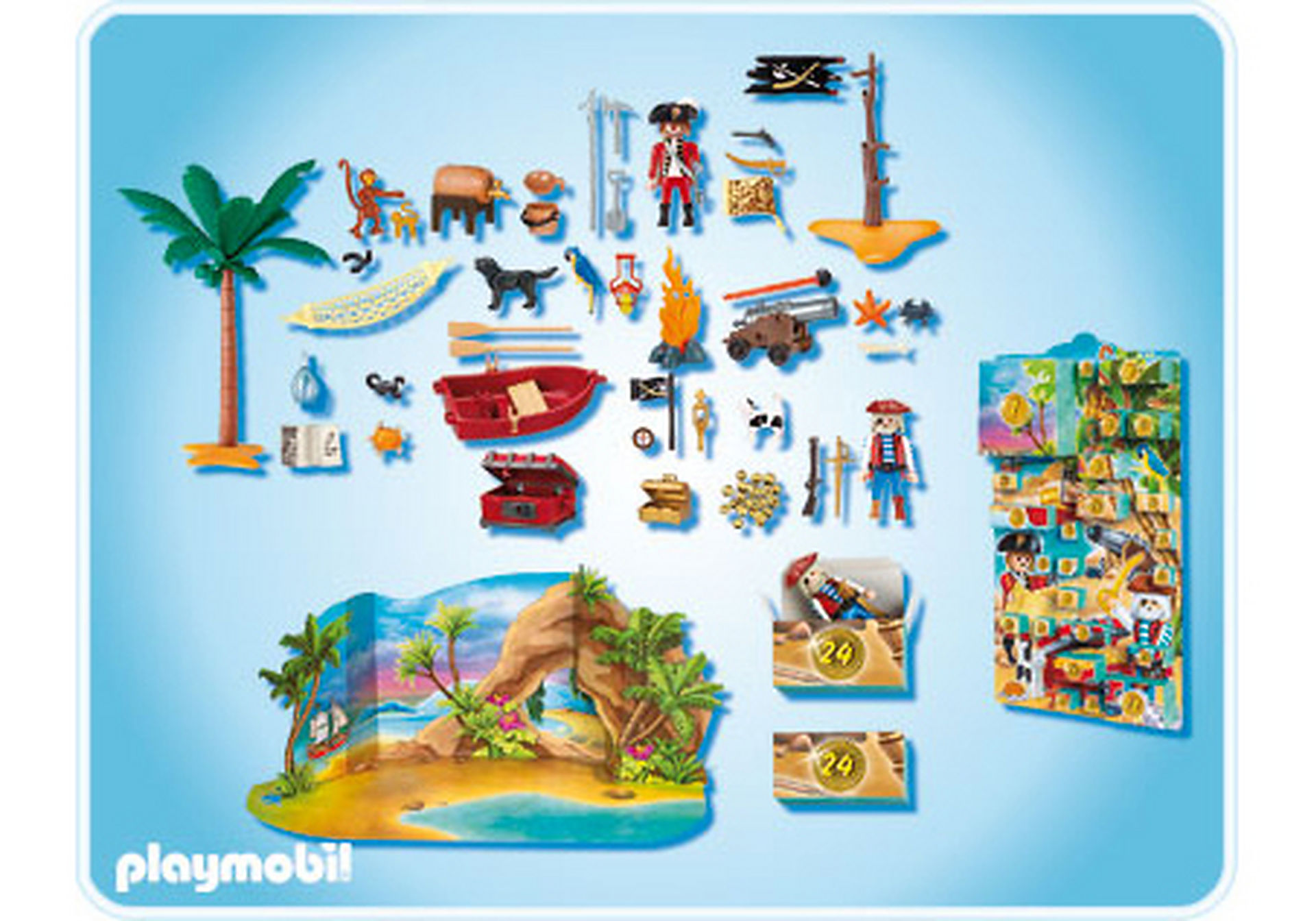 "http://media.playmobil.com/i/playmobil/4156-A_product_box_back/Calendrier de l'Avent ""Pirates"""