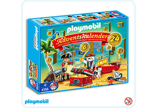"http://media.playmobil.com/i/playmobil/4156-A_product_detail/Calendrier de l'Avent ""Pirates"""