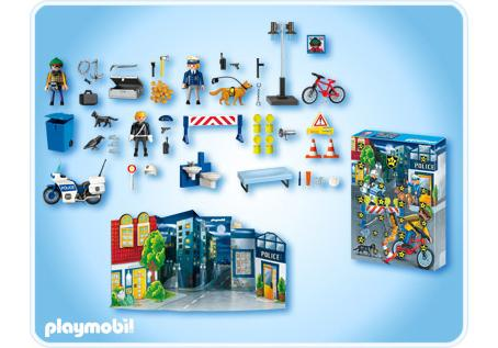 http://media.playmobil.com/i/playmobil/4157-A_product_box_back/Adventskalender Polizei auf Verbrecherjagd