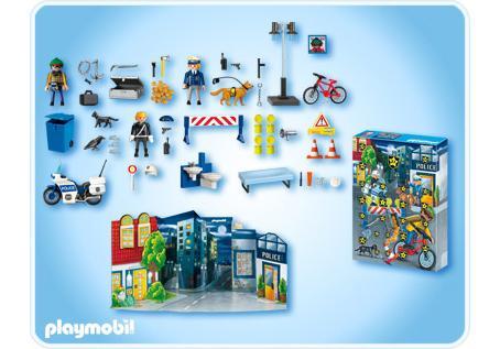http://media.playmobil.com/i/playmobil/4157-A_product_box_back
