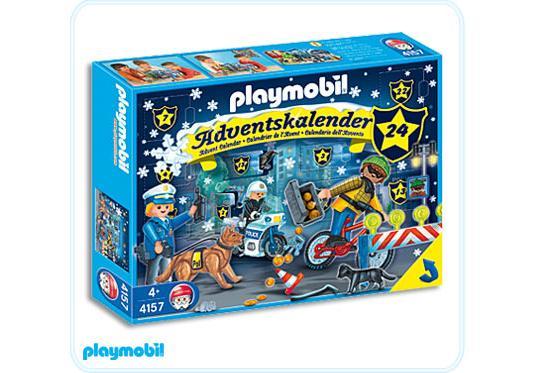 http://media.playmobil.com/i/playmobil/4157-A_product_detail/Adventskalender Polizei auf Verbrecherjagd