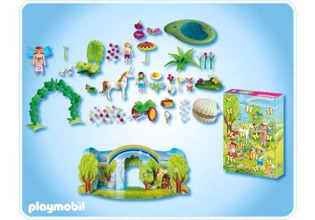 http://media.playmobil.com/i/playmobil/4158-A_product_box_back/Adventskalender Einhorn im Feenland