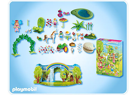 http://media.playmobil.com/i/playmobil/4158-A_product_box_back/Adventskalender Einhorn im Feenland