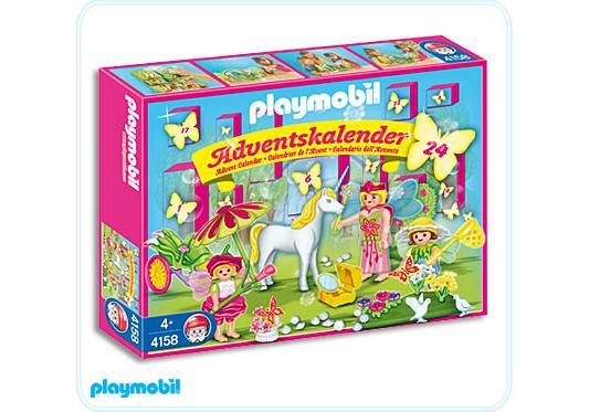 http://media.playmobil.com/i/playmobil/4158-A_product_detail/Calendrier de l'Avent  Licorne au pays des Fées