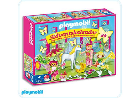 http://media.playmobil.com/i/playmobil/4158-A_product_detail