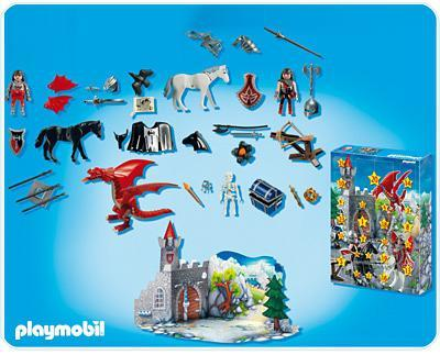 http://media.playmobil.com/i/playmobil/4160-A_product_box_back/Calendrier de l'Avent Chevaliers des Dragons