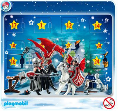 http://media.playmobil.com/i/playmobil/4160-A_product_detail/Calendrier de l'Avent Chevaliers des Dragons