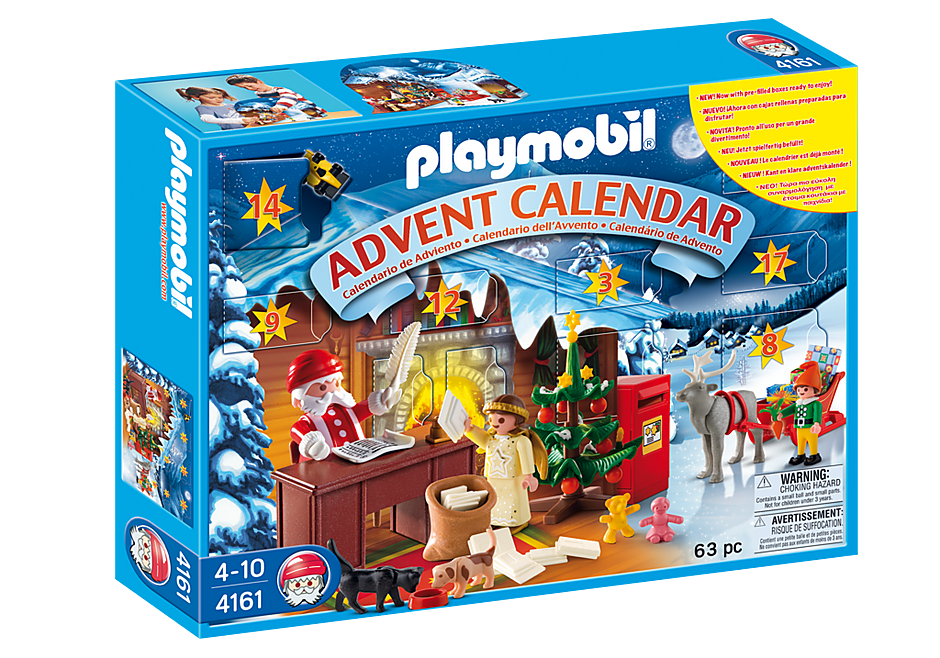 http://media.playmobil.com/i/playmobil/4161_product_box_front/Advent Calendar Christmas Post Office