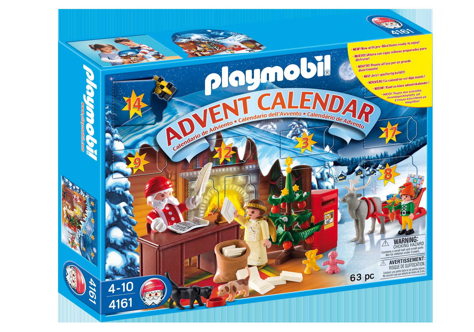 http://media.playmobil.com/i/playmobil/4161_product_box_front