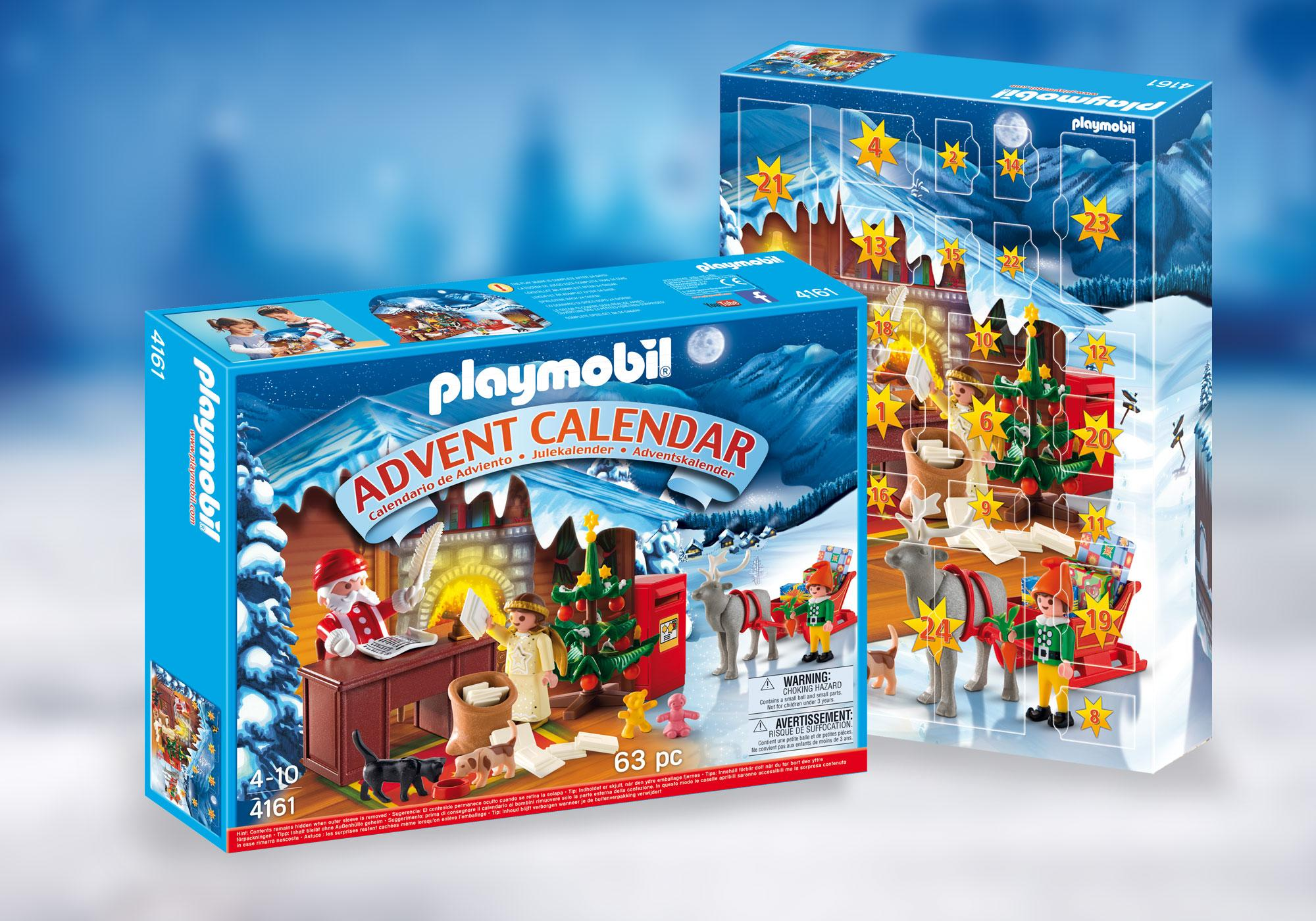 http://media.playmobil.com/i/playmobil/4161_product_detail/Advent Calendar Christmas Post Office