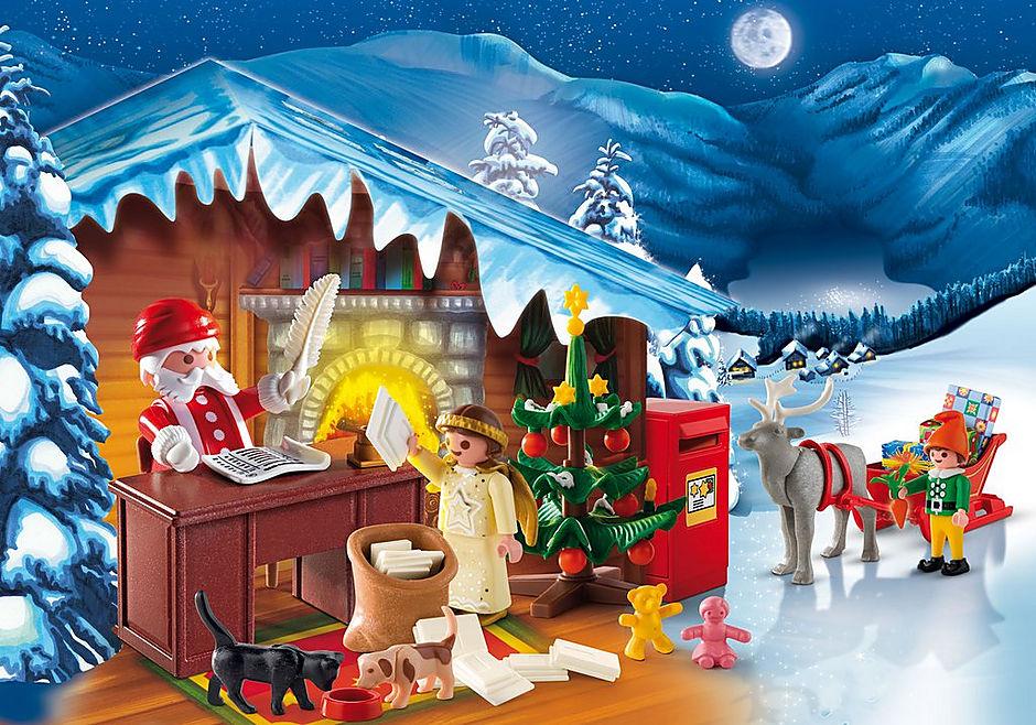 http://media.playmobil.com/i/playmobil/4161_product_extra1/Advent Calendar Christmas Post Office