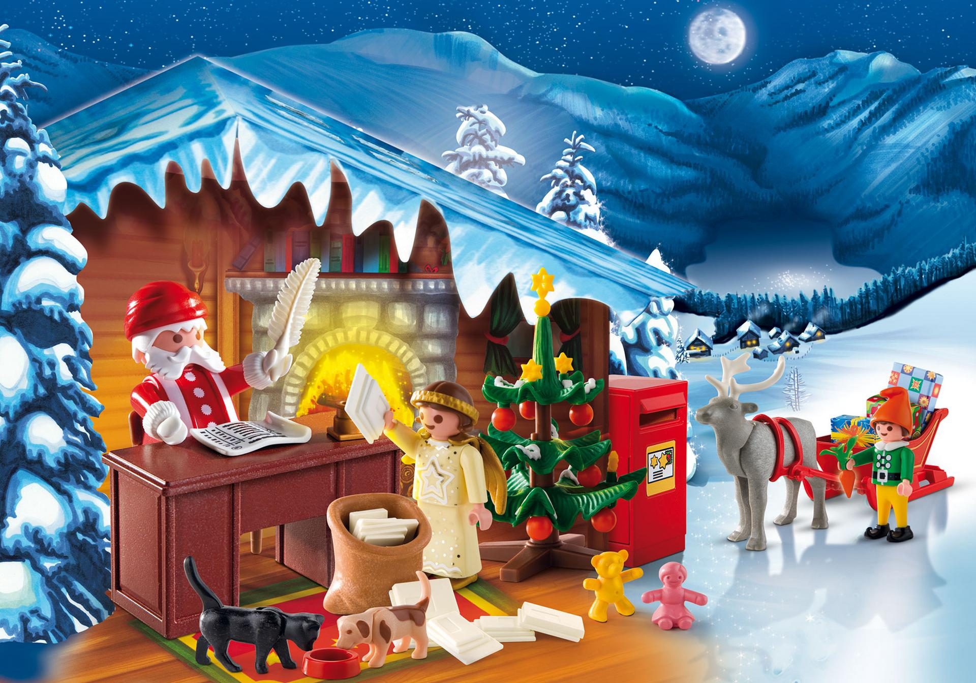 httpmediaplaymobilcomiplaymobil4161_product_extra1 - Post Office Christmas Eve