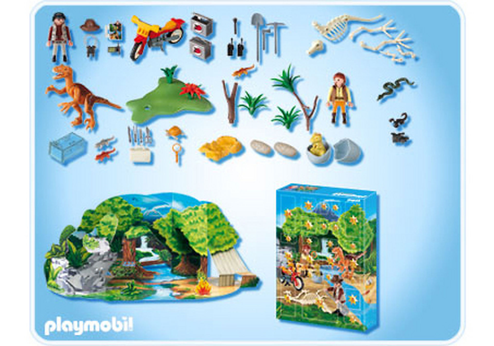 http://media.playmobil.com/i/playmobil/4162-A_product_box_back/Calendrier de l'Avent Explorateurs