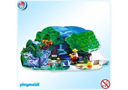 http://media.playmobil.com/i/playmobil/4162-A_product_detail/Calendrier de l'Avent Explorateurs