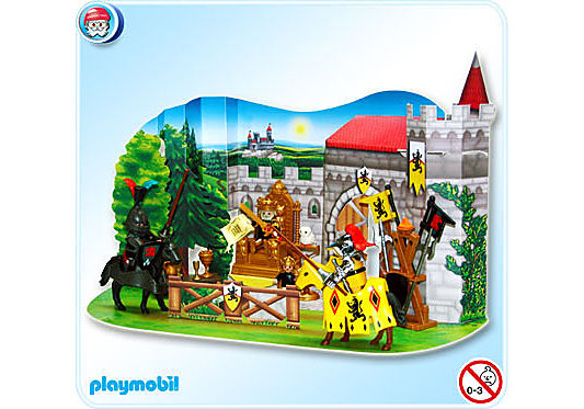 http://media.playmobil.com/i/playmobil/4163-A_product_detail/Adventskalender Kaiserliches Ritterturnier