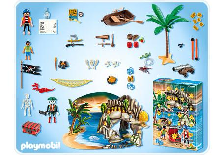 http://media.playmobil.com/i/playmobil/4164-A_product_box_back/Adventskalender Piraten-Schatzhöhle