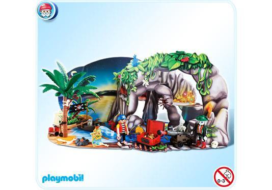 http://media.playmobil.com/i/playmobil/4164-A_product_detail/Adventskalender Piraten-Schatzhöhle
