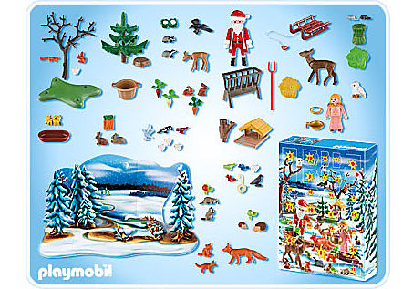 http://media.playmobil.com/i/playmobil/4166-A_product_box_back/Adventskalender Weihnacht der Waldtiere