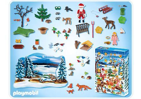 http://media.playmobil.com/i/playmobil/4166-A_product_box_back/Adventskalender Weihnacht der Waldtiere