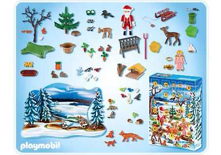 http://media.playmobil.com/i/playmobil/4166-A_product_box_back