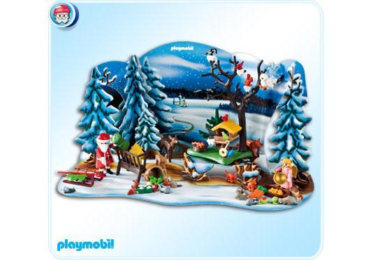 http://media.playmobil.com/i/playmobil/4166-A_product_detail/Adventskalender Weihnacht der Waldtiere