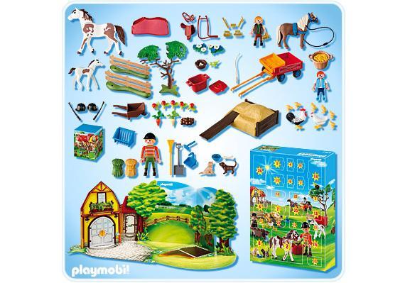 http://media.playmobil.com/i/playmobil/4167-A_product_box_back/Adventskalender Reiterhof