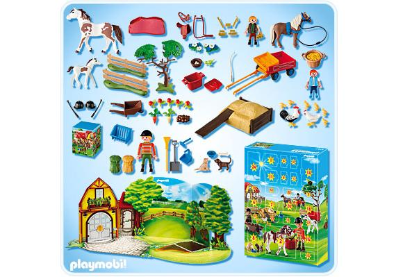 http://media.playmobil.com/i/playmobil/4167-A_product_box_back