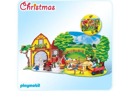 http://media.playmobil.com/i/playmobil/4167-A_product_detail/Adventskalender Reiterhof