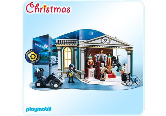http://media.playmobil.com/i/playmobil/4168-A_product_detail/Adventskalender Polizeialarm! Schatzräuber auf der Flucht
