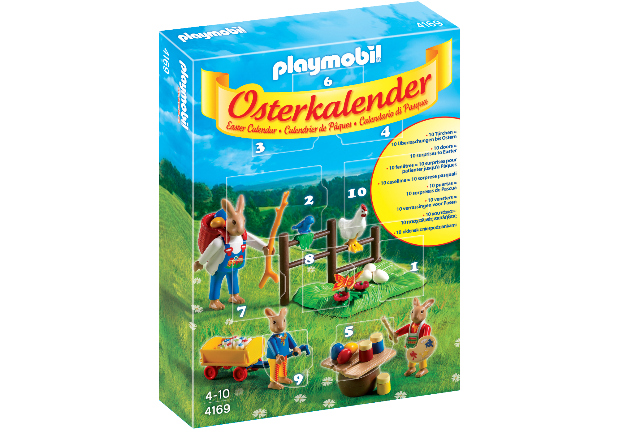 http://media.playmobil.com/i/playmobil/4169_product_box_front