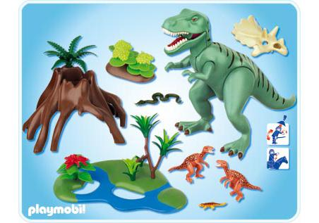 http://media.playmobil.com/i/playmobil/4171-A_product_box_back