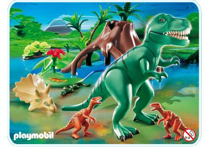 http://media.playmobil.com/i/playmobil/4171-A_product_detail