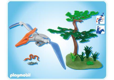 http://media.playmobil.com/i/playmobil/4173-A_product_box_back