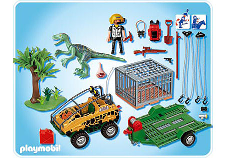 http://media.playmobil.com/i/playmobil/4175-A_product_box_back/Véhicule amphibie avec Deinonychus