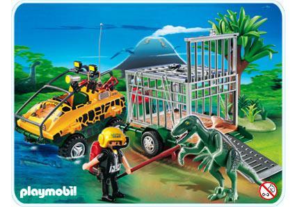http://media.playmobil.com/i/playmobil/4175-A_product_detail