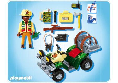 http://media.playmobil.com/i/playmobil/4176-A_product_box_back