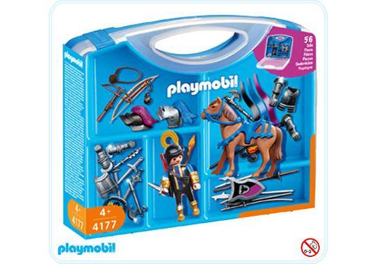 http://media.playmobil.com/i/playmobil/4177-A_product_detail