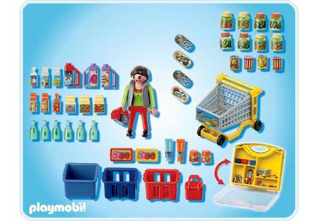 http://media.playmobil.com/i/playmobil/4178-A_product_box_back/Sortierbox Hausfrau