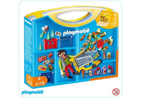 http://media.playmobil.com/i/playmobil/4178-A_product_detail/Sortierbox Hausfrau
