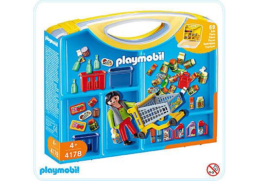 http://media.playmobil.com/i/playmobil/4178-A_product_detail/Valisette cliente / accessoires