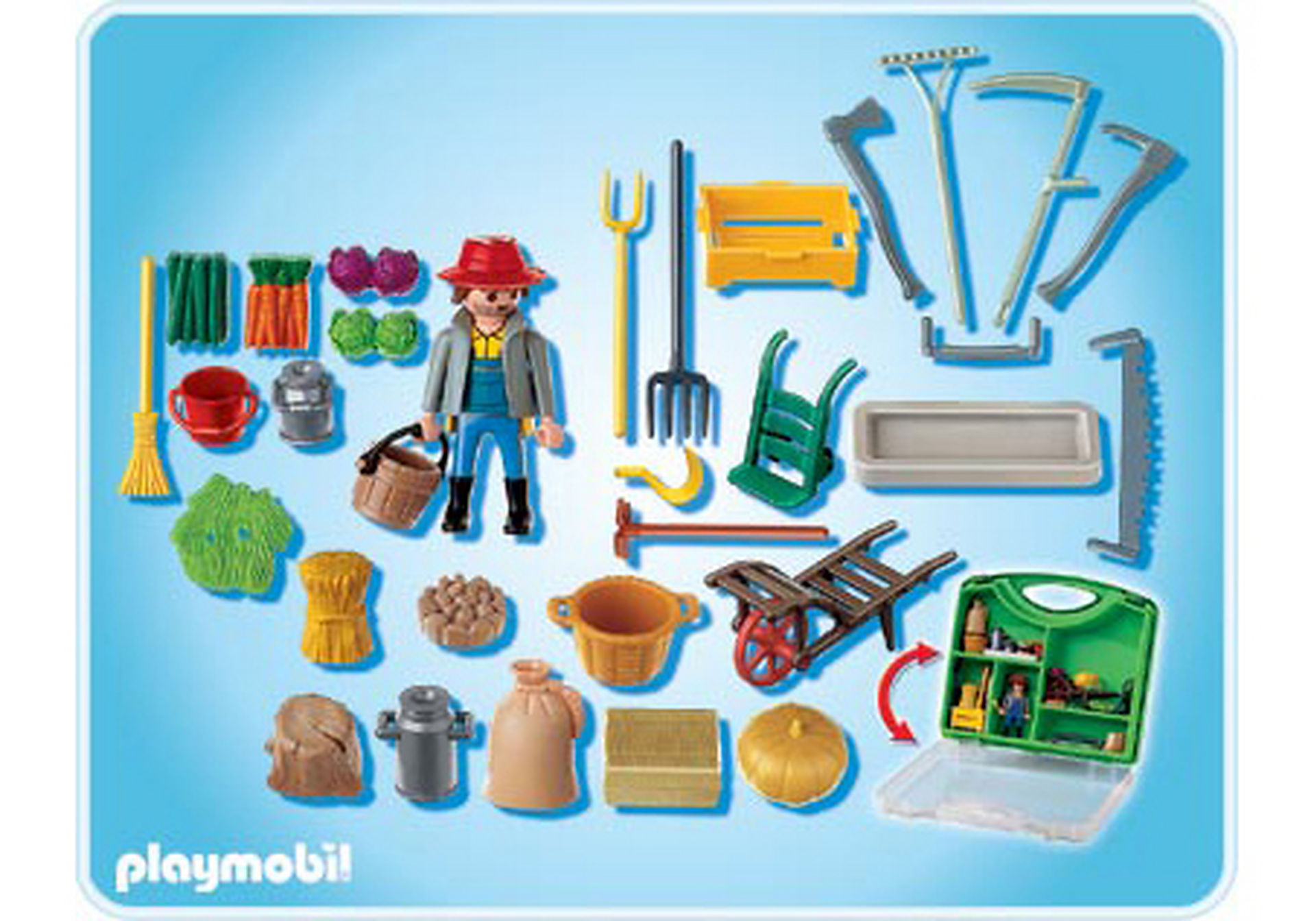 http://media.playmobil.com/i/playmobil/4179-A_product_box_back/Valisette fermier / accessoires