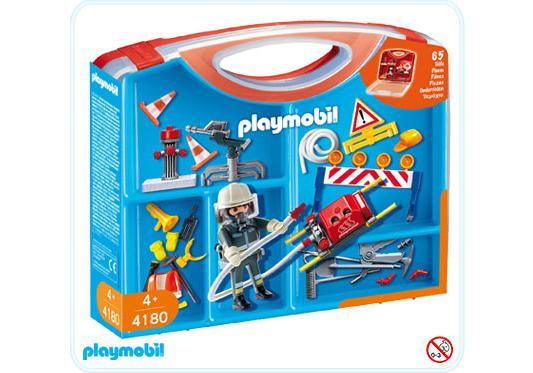 http://media.playmobil.com/i/playmobil/4180-A_product_detail/Valisette pompier / accessoires