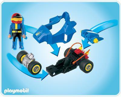 http://media.playmobil.com/i/playmobil/4181-A_product_box_back/Blauer Miniflitzer