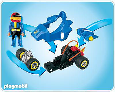 http://media.playmobil.com/i/playmobil/4181-A_product_box_back/Pilote avec voiture transformable bleue
