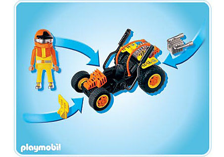 http://media.playmobil.com/i/playmobil/4182-A_product_box_back/Oranger Miniflitzer