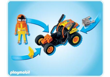 http://media.playmobil.com/i/playmobil/4182-A_product_box_back/Oranger Miniflitzer