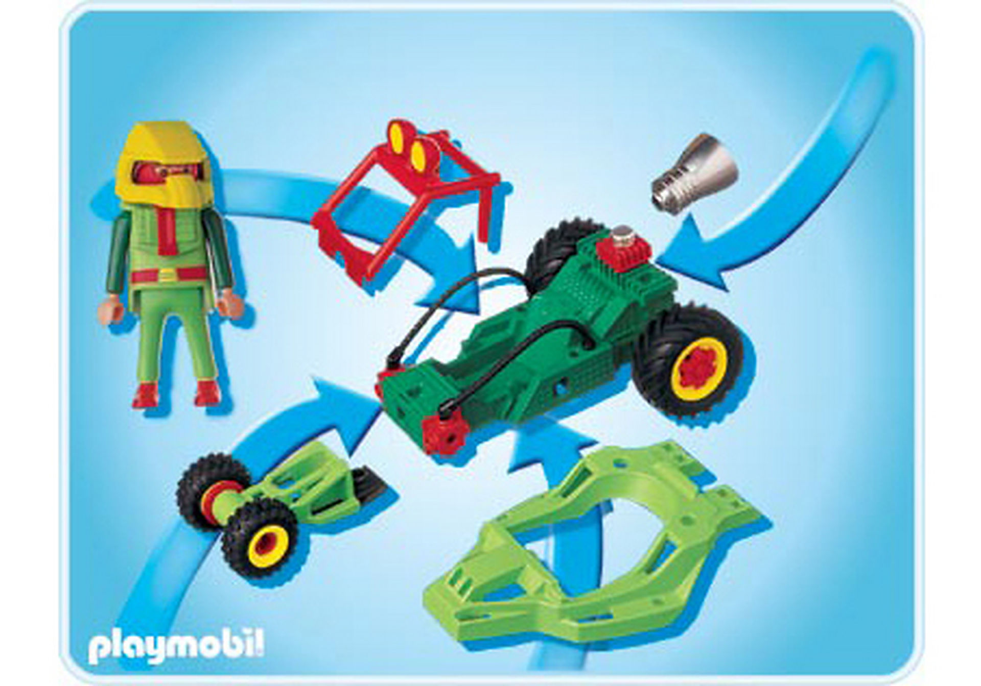 http://media.playmobil.com/i/playmobil/4183-A_product_box_back/Grüner Miniflitzer