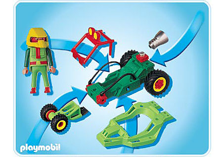 http://media.playmobil.com/i/playmobil/4183-A_product_box_back/Pilote avec voiture transformable verte